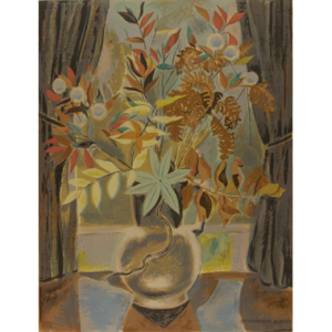 Zorach_Autumn_Color_Still_Life