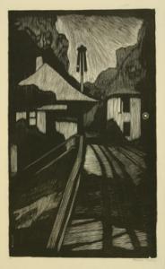 Cook_Railroad_Sleeping